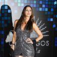Summer Altice - Les célébrités arrivent à la soirée Casamigos Tequila pour Halloween à Los Angeles, le 27 octobre 2017