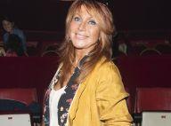 Stars 80 : Après le suicide d'un organisateur, Julie Pietri raconte sa version
