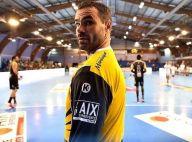 Slavisa Dukanovic : Le joueur de handball hospitalisé dans un état grave