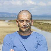 EXCLU – Fabian (Koh-Lanta Fidji) : La vérité sur ses tatouages