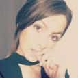 """"""" Pauline Thuilliez, Miss Nord Pas-de-Calais et finaliste de Miss Nationale 2015, a subi une rhinoplastie en Tunisie devant les caméras de """"Star 24"""" pour l'émission """"Zéro Complexe"""". """""""