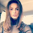 """Pauline Thuilliez, Miss Nord Pas-de-Calais et finaliste de Miss Nationale 2015, a subi une rhinoplastie en Tunisie devant les caméras de """"Star 24"""" pour l'émission """"Zéro Complexe""""."""