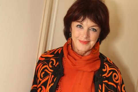 Anny Duperey : Son histoire d'amour avec un homme beaucoup plus jeune qu'elle