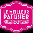 """""""""""Le Meilleur Pâtissier"""", tous les mardis à 21h sur M6."""""""