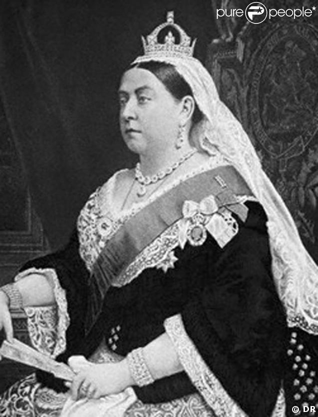 Victoria Portraits