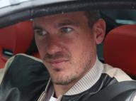 """Nicolas Douchez (RC Lens) s'explique : """"Il n'y a pas eu de violences physiques"""""""