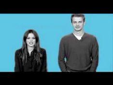 Rachel Bilson et Hayden Christensen veulent votre vieux jean's