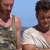 Koh-Lanta Fidji : Maxime et André éliminés, un conseil sous tension !