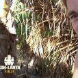"Romain dans ""Koh-Lanta Fidji) (TF1), épisode diffusé vendredi 17 novembre 2017."