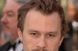 Le dernier film de Heath Ledger ne trouve pas de distributeur aux USA ! Incroyable mais vrai... !