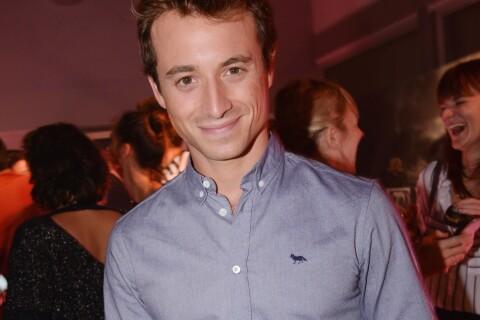 Quotidien : Hugo Clément confirme son départ
