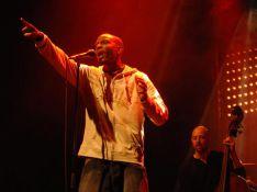 VICTOIRES 2009 : Abd Al Malik, un petit corps bien portant qui... remporte la Victoire !