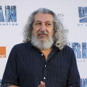 Astérix : Alain Chabat dément réaliser un nouvel épisode