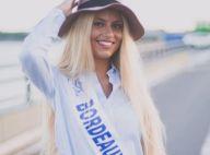 Miss France : Tricherie à l'élection de Miss Aquitaine ? Une candidate balance !