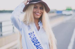 Miss France : Tricherie à l'élection de Miss Aquitaine ? Une candidate balance !