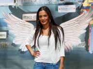 Maeva Anissa : L'incroyable somme que l'ex de Rohff a refusée pour se prostituer