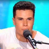 Incroyable Talent 2017 : Accusé d'inventer une victime du Bataclan, Dany réagit