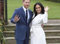 Meghan Markle fiancée au prince Harry : ses parents, fous de joie, s'expriment