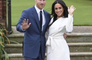 Meghan Markle fiancée au prince Harry : ses parents, fous de joie, s'expriment