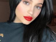 Kylie Jenner, enceinte : Sa future reconversion dans la livraison