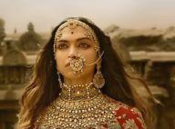 Une star de Bollywood menacée de mort... par un leader politique indien !