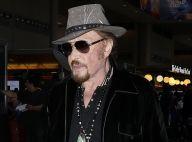 Johnny Hallyday annoncé mort à tort : Comment Twitter s'est emballé