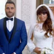 Mariés au premier regard : Charlène et Florian en couple ? Leur réponse