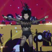 Stars 80 Triomphe ! : Toutes les photos du concert événement