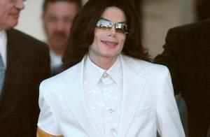 Michael Jackson :  Il est déjà à Londres...découvrez tous les détails de sa conférence de presse événement !
