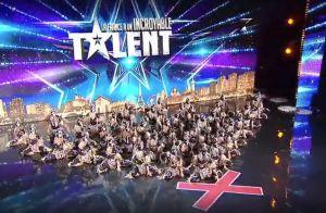 Incroyable Talent 2017 : Corinne, Soda Crew... la liste des finalistes !