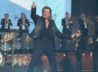 Johnny Hallyday : La tournée des Vieilles Canailles a-t-elle aggravé sa santé ?