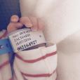 Noëmie Honiat ( Top Chef  saison 3, en 2012) et Quentin Bourdy ( Top Chef  saison 4, en 2013) ont donné naissance à leur premier enfant. Le 18 juillet 2016.