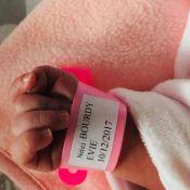 Noémie Honiat et Quentin Bourdy (Top Chef) : Leur deuxième bébé est né !