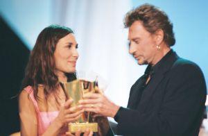 Zazie absente pour Johnny Hallyday : L'auteure du tube Allumer le feu s'explique