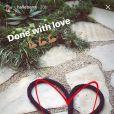 """Halle Berry a posté un message subliminal sur Snapchat, mercredi 13 décembre 2017. Après sa rupture avec le producteur Alex da Kid, l'actrice a ainsi annoncé qu'elle """"en a fini avec l'amour""""."""