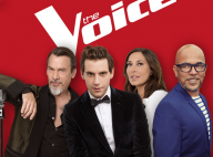 The Voice : Les coachs rendront hommage à Johnny Hallyday