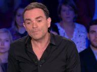 """Hommage à Johnny : Yann Moix critique """"la présence limite"""" de certaines stars"""
