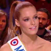 Maëva Coucke (Miss France 2018) : Son petit ami craint pour leur couple !
