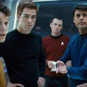 """L'hallucinante bande-annonce de """"Star Trek 11"""" en met plein les yeux ! Regardez !!!"""
