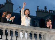 Ségolène Royal, François Hollande... L'adieu à Solférino, vendu une fortune !