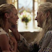 Mamma Mia 2, bande-annonce : Meryl Streep, une infidélité et une surprise !