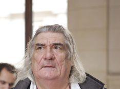 Jean-Claude Brisseau: la détention provisoire requise par la cour d'appel
