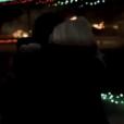 L'acteur Daryl Sabara (Spy Kids) demande la chanteuse Meghan Trainor en mariage le jour de son 24e anniversaire, le 22 décembre 2017, en présence de sa famille et de ses amis.