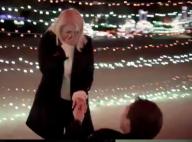 "Meghan Trainor fiancée à la star de ""Spy Kids"" : Daryl Sabara a tout fait filmer"