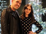 Alexa Dell fiancée : Un diamant à 3 millions de dollars pour la jeune héritière