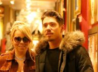 Mariah Carey et son jeune amoureux : Dernier shopping à Aspen avec Bryan Tanaka