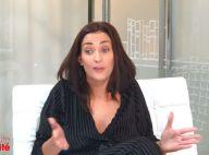 """Sheryfa Luna : Escroquerie, racisme... Ses 5 années """"extrêmement difficiles"""""""