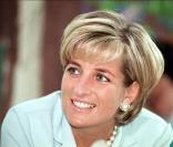 Lady Diana, l\'ex-femme du prince Charles, décédée à Paris le 31 août 1997<br />&nbsp;&raquo; height=&nbsp;&raquo;133&Prime; /></a><a href=