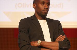 Blaise Matuidi victime de racisme : Obligé de réagir face aux attaques