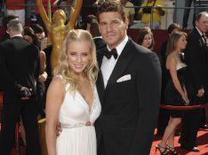"""David Boreanaz de """"Bones"""" et """"Buffy"""" va avoir... un nouveau bébé !"""